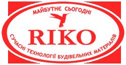 riko.ua